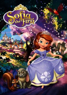 Explore Stan's collection of Animated TV Shows & Movies before signing up to our 30 day free trial. Enjoy unlimited access to Animated TV Shows and Movies across all your devices. Sofia The First Birthday Party, Sofia Party, Free Coloring Pages, Coloring Books, Tattoo Coloring Book, Princess Sofia The First, Cartoon Background, Frozen Background, Books For Teens