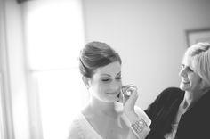 Rose Brooke Studio Makeup Designs, Hair Makeup, Stylists, Bride, Studio, Style, Wedding Bride, Bridal, Hair Styles