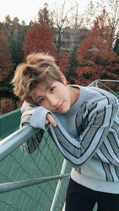 Kpop Aesthetic Wallpaper Vixx Ideas For 2019 K Pop, Pop Bands, Got7, Astro Jinjin, Fanfiction, Kim Myungjun, Kdrama, Rapper, Park Jin Woo