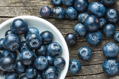Growing Blueberries: Learn How to Grow Your Own