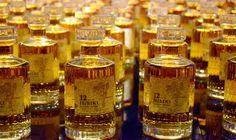 Suntory HIBIKI Whisky