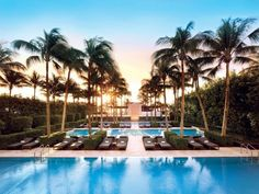 How To Have The Perfect Weekend Getaway in Miami Beach, Florida