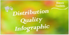 Proper storage, handling and transportation is essential for food quality. #DistributionQuality Food And Beverage Industry, Transportation, Infographic, Templates, Storage, Free, Role Models, Purse Storage, Larger