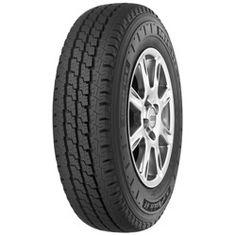 Agilis Michelin Tires, Vehicles, Car, Automobile, Cars, Cars, Vehicle