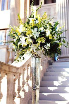 Wedding Flowers Wedding Ceremony Gallery More Flowers Wedding Flower