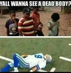 JJ WATT GIVES TONY ROMO NIGHTMARES | 27 Memes To Get You Pumped Up For The Return Of The NFL Season (Photos ...