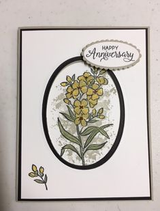 Rubber Stamping, Stamped Cards, Gifts and Craft items many with detailed instructions so you can make your own! Great place for ideas for Hostess Gifts, Make & Takes, Stamp Camps and Craft Fairs! I POST DAILY! Fun Fold Cards, Folded Cards, Cool Cards, Easy Cards, Happy Anniversary Cards, Window Cards, Hero Arts, Craft Items, Craft Fairs