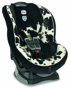 Britax Marathon 70-G3 Convertible Car Seat, Cowmooflage  Order at http://www.amazon.com/Britax-Marathon-70-G3-Convertible-Cowmooflage/dp/B00834D7G4/ref=zg_bs_166835011_30?tag=bestmacros-20