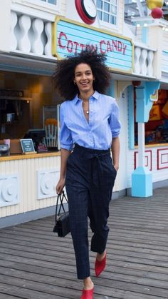 i spring/summer office outfits women, summer work outfits office, casua Summer Work Outfits Office, Summer Office Outfits, Casual Work Outfit Summer, Office Outfits Women, Spring Work Outfits, Spring Outfits Women, Business Casual Outfits, Trendy Outfits, Cute Outfits