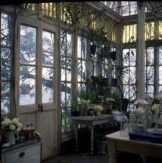 Practical Magic House Plans Ideas 16