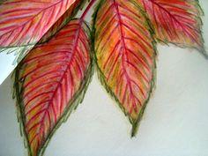 Dion Dior Art & Illustration: Tutorial & Giveaway: The Watercolor Pencil Sketchbook