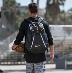 nike hoops elite team backpack on sale