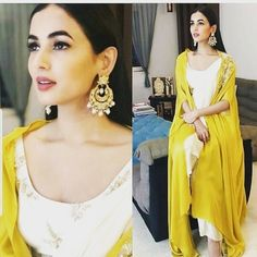 Sari, Celebrities, Fashion, Saree, Moda, Celebs, Fashion Styles, Fasion, Saris