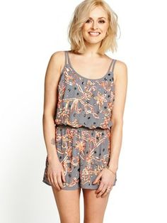 Sequin Playsuit, http://www.very.co.uk/fearne-cotton-sequin-playsuit/1390573555.prd