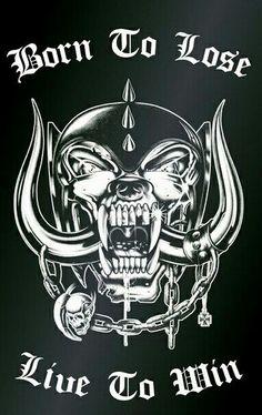 Arte Heavy Metal, Heavy Metal Music, Heavy Metal Bands, Rock Logos, Hard Rock, Camisa Rock, Fc St Pauli, Arte Punk, Rock Y Metal