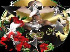 Legyen szép minden napod - YouTube Minden, Christmas Wreaths, Holiday Decor, Youtube, Home Decor, Decoration Home, Room Decor, Home Interior Design, Youtubers