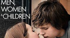 Men Wemen and Children - Barbati Femei si Copii (2014) Online HD ~ Filme Online 2015 , Filme Noi Subtitrate , Filme HD