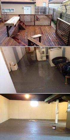 Luxury Basement Ceiling Insulation R Value