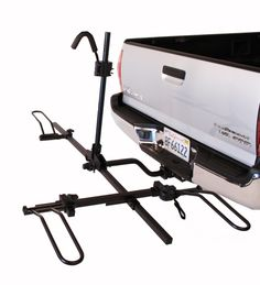 Hollywood Sport Rider Rack Trike Adapter ** See the photo link even more details. (This is an affiliate link). Tricycle Bike, Car Racks, Bicycle Rack, Drafting Desk, All In One, Hollywood, Sports, Shopping, Ebay