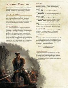 1023 Best D&D images in 2018 | Dnd 5e homebrew, Dungeons