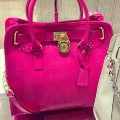 Michael Kors Handbags Outlet #Michael #Kors #Handbags Big Discount For Black Friday 2015 Sale, Not Long Time For Cheapest, Shop Now!