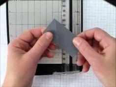 Learn How to Create a Wiper Card