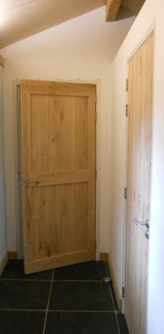 Eiken-Houten-deur-5-Cottageworld