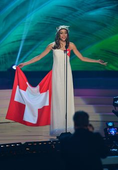 61 Miss Universe National Costumes Ranked By Rewearability