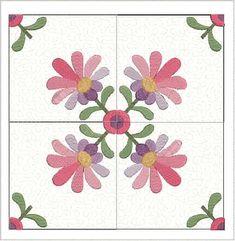 Flower Garden Daisy Daisy, Garden, Flowers, Image, Garten, Margarita Flower, Lawn And Garden, Daisies, Gardens