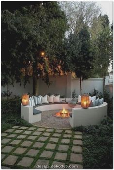 Did you want make backyard looks awesome with patio? e can use the patio to relax with family other than in the family room. Here we present 40 cool Patio Backyard ideas for you. Hope you inspiring & enjoy it .