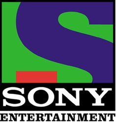 List of Sony TV Upcoming Reality Shows and Serials in Sony TV Channel All New Upcoming Programs - Bigg Boss 11 Sony Lcd Tv, Sony Speakers, Sony Led, Sony Entertainment Television, Sony Pictures Entertainment, Entertainment Center, Colours Live Tv, Sony Home Theater System, Sony Design