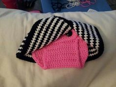 Crochet diaper cover with skirt SUPER CUTE