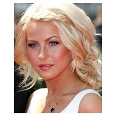 possible prom hair.. Psh because I'm gunna get asked to prom.. #foreveralone