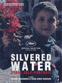 silvered water - Cerca con Google