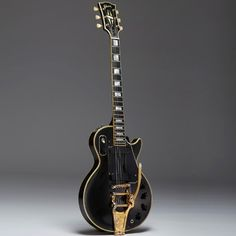 Electric Guitars, Music Instruments, Twitter, Musical Instruments