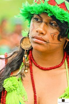 #brazilian #indian