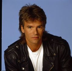 Pictures & Photos of Richard Dean Anderson - IMDb