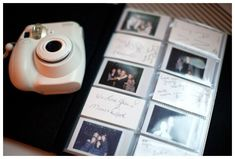 Trendy Wedding Guest Look Creative Polaroid Cameras Ideas Wedding Blog, Diy Wedding, Dream Wedding, Wedding Ideas, Wedding Stuff, Photo Polaroid, Polaroid Cameras, Polaroids, Wedding Guest Looks