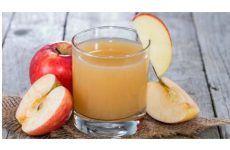 Perca peso e limpe o organismo com este detox de maçã