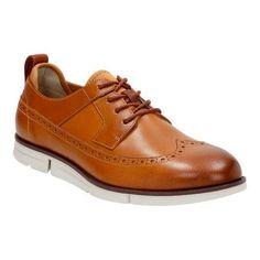 13 beste afbeeldingen van Footwear - Shoes sneakers 014a3f5d6