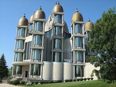 St-Joseph-Ukrainian-Catholic-Church