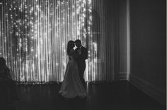 Jennifer & Liam - Forty Five Downstairs & Comme | Melbourne Wedding Photography & Photojournalism