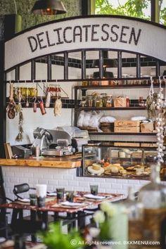 Cocotte Farm Roast & Winery (โคคอต) - BKKMENU.com