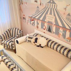 Joaquim's Room