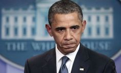 Astounding Number of Intelligence Analysts Say Intel on ISIS Fixed to Fix Obama's 'JV' Story