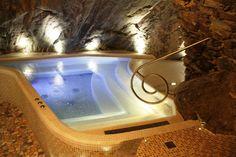 Hotel Ad Gallias – Bard, Aosta Valley, Italy
