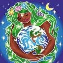 Treat the earth and all of her aspects as your mother. Show deep respect for the mineral world, the plant world, and the animal world. Do nothing to pollute our Mother, rise up with wisdom to defend her. Native American Indian Traditional Code of Ethics   One Collective Peace