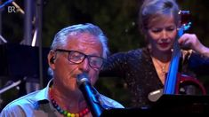 BR - Songs an einem Sommerabend 2015 - 15.08.2015 - HD