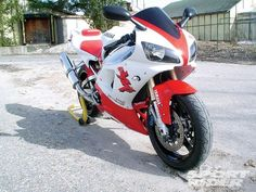 Click on image to download 1998 YAMAHA YZF-R1 SERVICE REPAIR MANUAL DOWNLOAD!!!