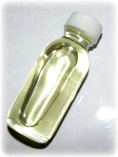 Nam Man Noo Kin Nom Maew - (Large 1 Oz. bottle) - Miracle Oil for reunification of Lovers, Business Partners, Friends and Family when Fallouts are Rife - AC Chum 2511 BE